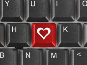 love in biz keyboard