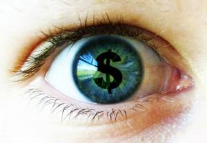 money-money-money-1237912-639x443